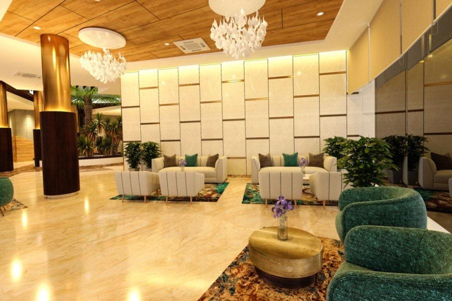 Best Interior Designer In Navi Mumbai Turnkey Contractor Navi Mumbai